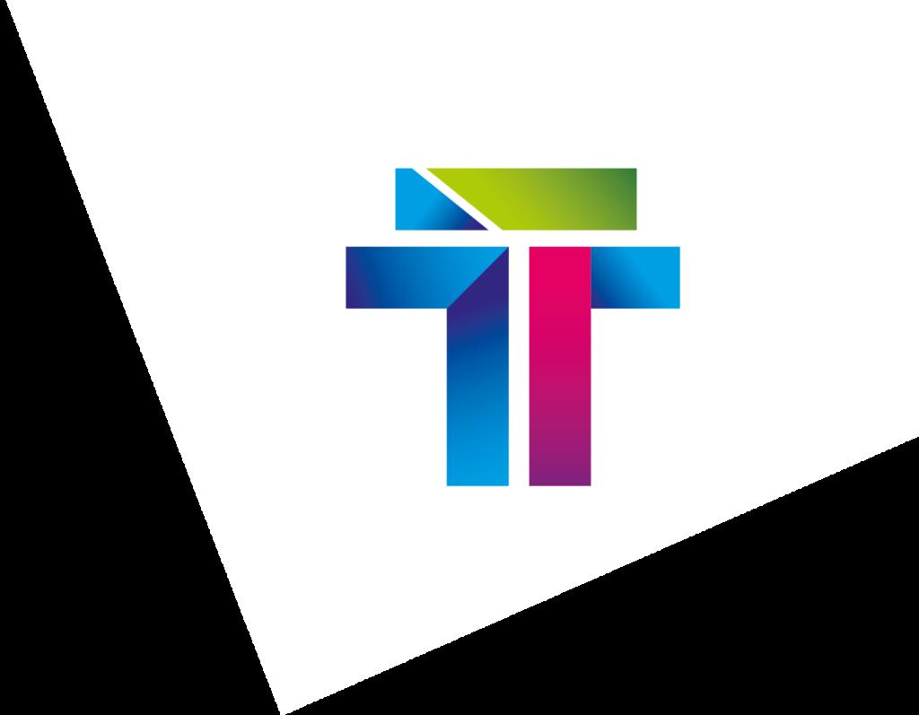 Badge drukkerij Teewes